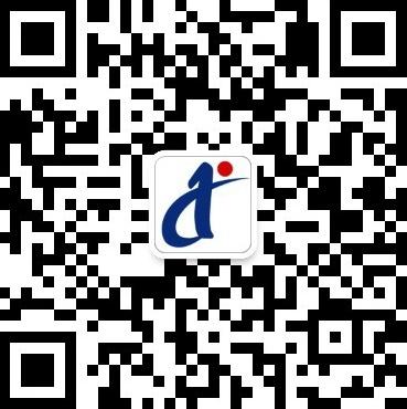 微信公众号_2345看图王.jpg
